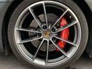 Porsche 992 - Photo 121207630