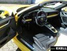 Porsche 992 - Photo 120710384