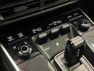 Porsche 992 - Photo 123474467