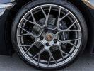 Porsche 992 - Photo 123563426