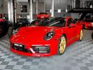 Porsche 992 PORSCHE 911 (992) COUPE 3.0 450 CARRERA 4S PDK8 Occasion