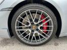 Porsche 992 - Photo 123598340