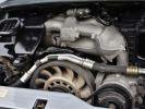 Porsche 993 - Photo 120982234