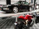 Porsche 993 - Photo 124183806