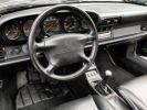 Porsche 993 - Photo 124183808