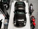 Porsche 993 - Photo 124183813