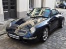 Porsche 993 - Photo 118386068