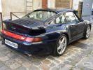 Porsche 993 - Photo 118386071