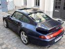 Porsche 993 - Photo 118386074