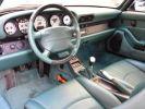 Porsche 993 - Photo 118386078