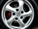 Porsche 993 - Photo 122473702