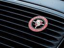 Porsche 993 - Photo 122473705