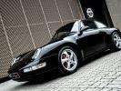 Porsche 993 - Photo 122473706