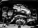Porsche 993 - Photo 122473713