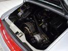 Porsche 993 - Photo 121154940