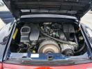 Porsche 993 - Photo 123491797