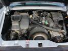 Porsche 993 - Photo 118229545