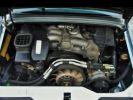 Porsche 993 - Photo 118284101