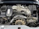 Porsche 993 - Photo 123543795