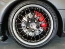 Porsche 993 - Photo 123361166