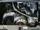 Porsche 993 - Photo 123361168