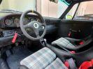 Porsche 993 - Photo 123361169