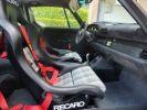 Porsche 993 - Photo 123361172