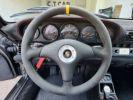 Porsche 993 - Photo 123361173