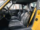 Porsche 993 - Photo 120031057