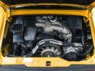 Porsche 993 - Photo 120031079