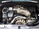 Porsche 993 - Photo 119375213