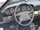 Porsche 993 - Photo 124165981