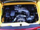 Porsche 993 - Photo 123160060