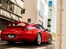 Porsche 996 - Photo 124301219