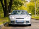 Porsche 996 - Photo 119251179