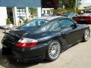 Porsche 996 - Photo 118229599