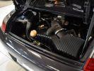 Porsche 996 Carrera Vesuvio 40X Occasion - 17