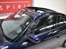 Porsche 996 - Photo 123616677