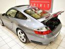 Porsche 996 - Photo 122614070