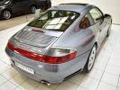 Porsche 996 - Photo 122614073
