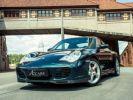 Porsche 996 CARRERA 4S - XENON - GPS - OPEN SUNROOF - Occasion
