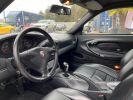 Porsche 996 - Photo 122518163