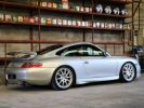 Porsche 996 - Photo 122869637