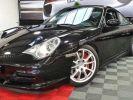 Porsche 996 - Photo 119232082
