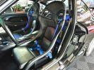 Porsche 996 - Photo 119232084