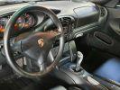 Porsche 996 - Photo 119232085