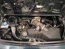 Porsche 996 - Photo 122214369