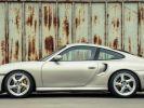 Porsche 996 - Photo 120979794
