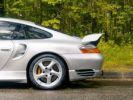 Porsche 996 - Photo 119312364