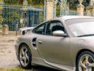 Porsche 996 - Photo 119312368